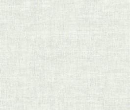 vmb-002-10-1